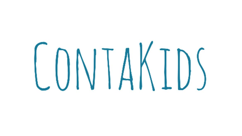 ContaKids