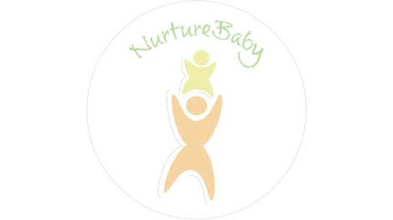 Nurture Baby