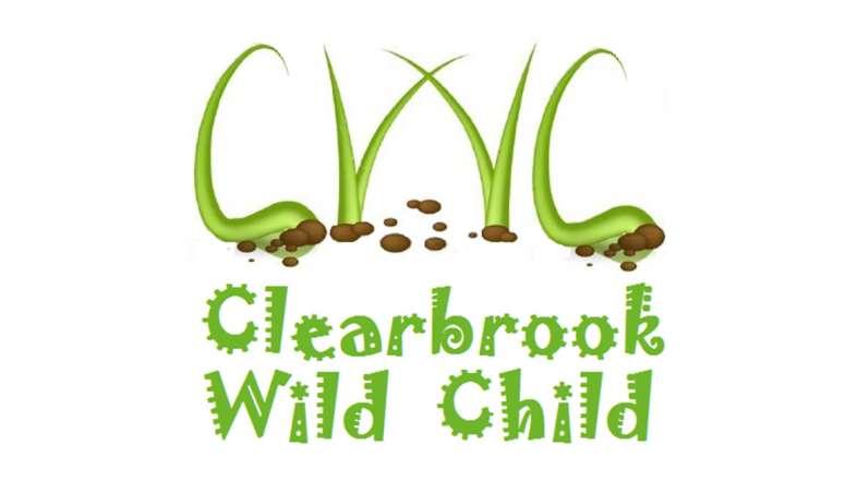 Clearbrook Wild child
