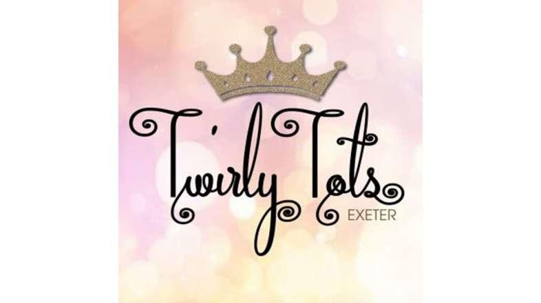 Twirly Tots
