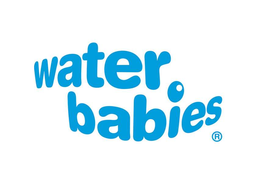 Water Babies – Devon & Somerset