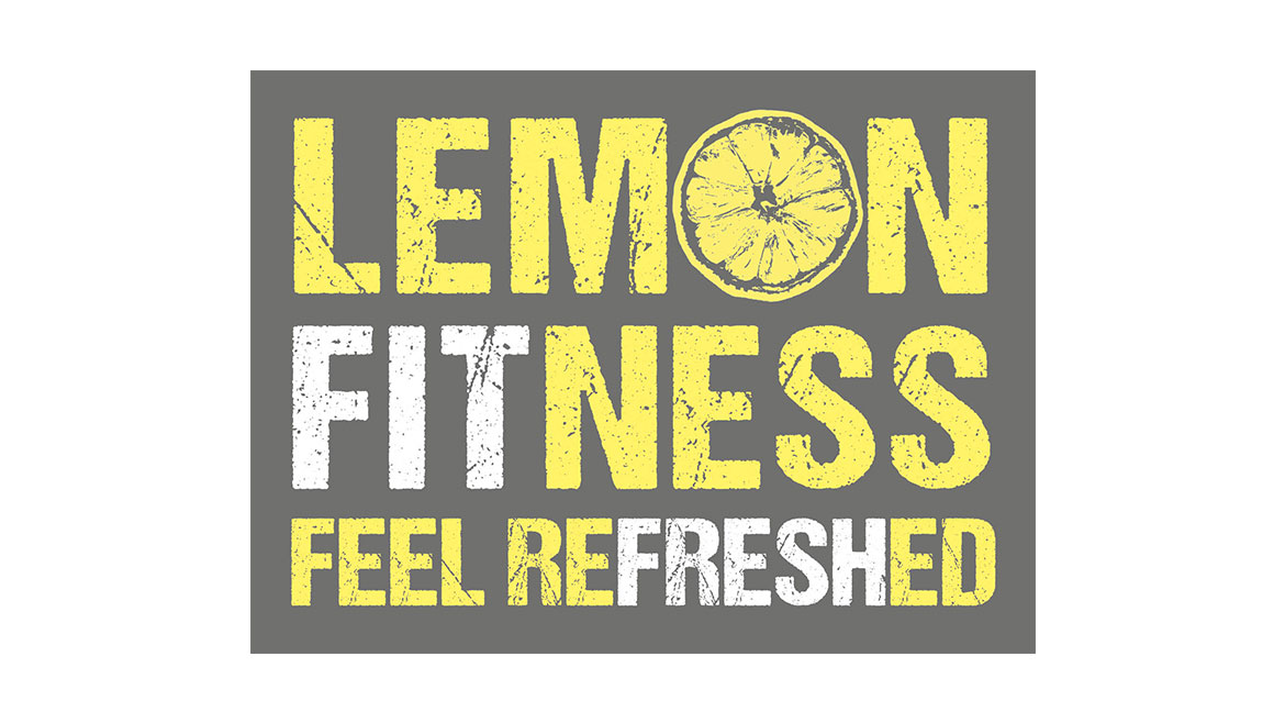 Lemon Fitness