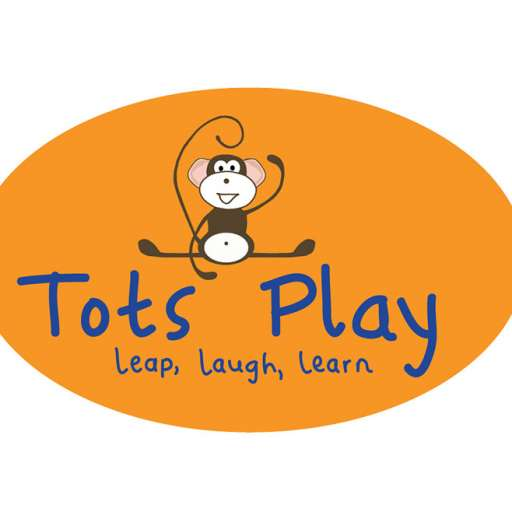 Tots Play Paignton and Torquay