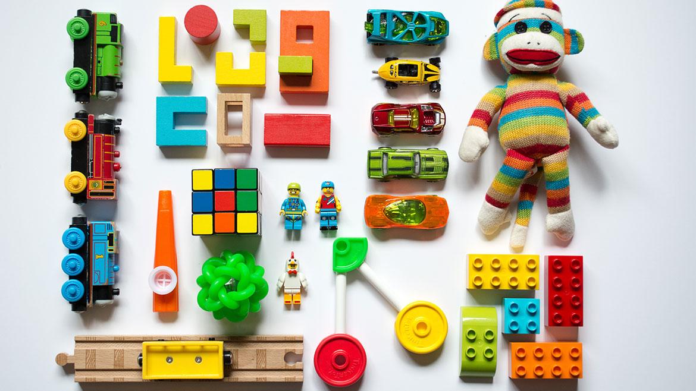 101 ideas for Homeschooling (11-20)