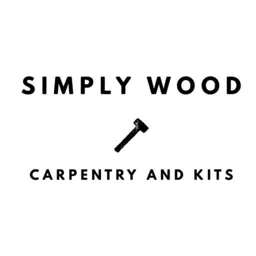 Simply Wood UK