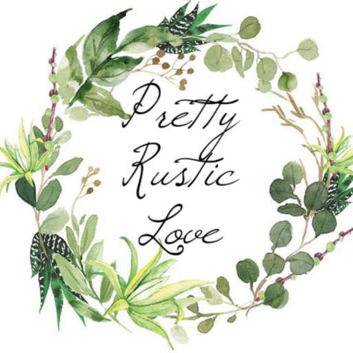 Pretty Rustic Love