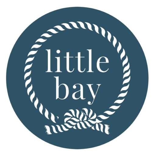 Little Bay Crafts