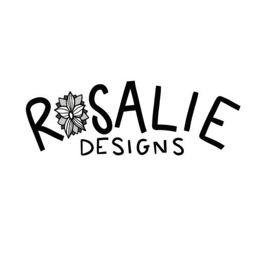 Rosalie Designs