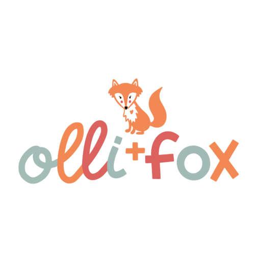 Olli and Fox UK