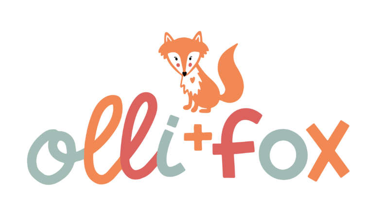 Olli and Fox UK