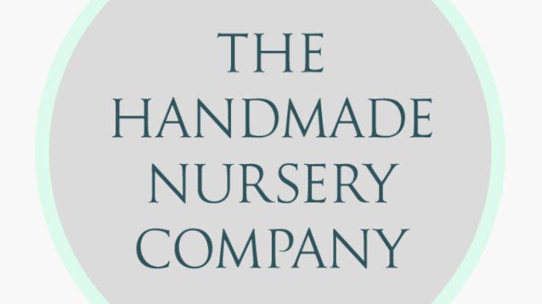 The Handmade Nursery Company