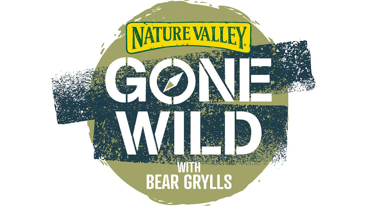Nature Valley Gone Wild Festival